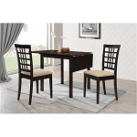 Kelso Dining Table Set