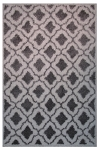 Touch Area Rug-361-19