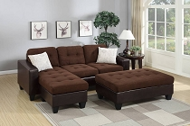 Sectional Set - F6928