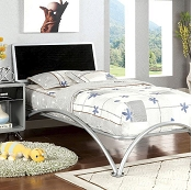 Otis Bed Frame