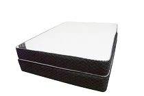 Sleep Sensation Collection Mattress