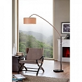 Adjustable Arch Lamp